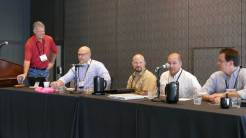 2017-annual-meeting-Session-5-PANEL-1