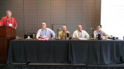 2017-annual-meeting-Session-5-panel