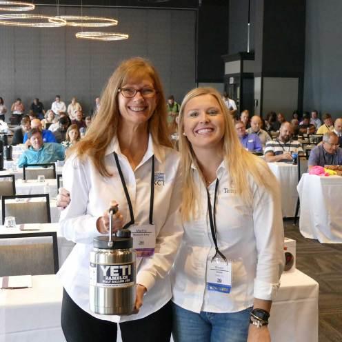 2017-annual-meeting-prize-Martha-Eddy