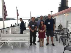 2017-annual-meeting-riverboat-4