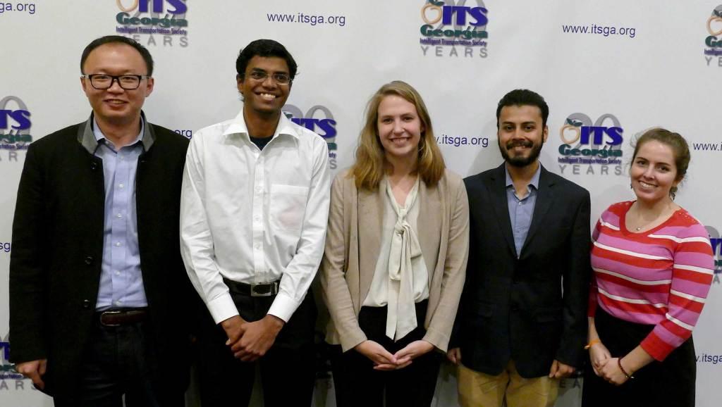Best-of-ITS-2017-Scholarship-winners