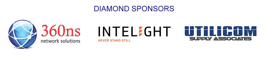 2017-Diamond-Sponsor