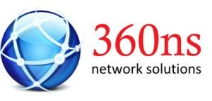 360ns-logo