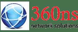 https://i0.wp.com/www.itsga.org/wp-content/uploads/2019/07/360ns-logo-500-e1564157726693.png