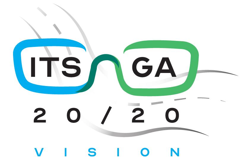 2020-ITSGA-Conference-LOGO