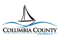 Columbia-County-Ga-Logo