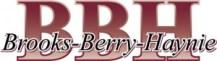 Brooks-Berry-Haynie