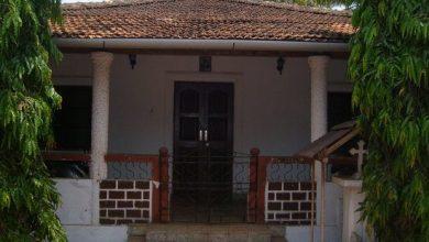 Photo of DESOUZA GUEST HOUSE