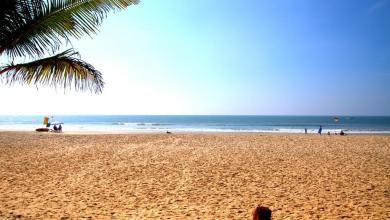 Sernabatim-beach-Goa-itsgoa