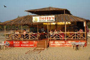 Photo of BETTY'S PLACE