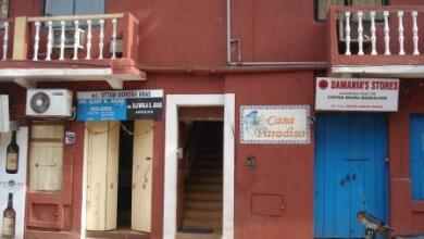 Photo of CASA PARADISO