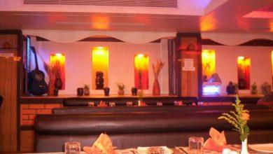 Photo of HOTEL SOUZA LOBO