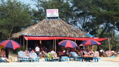Photo of BOBBY'S SHACK