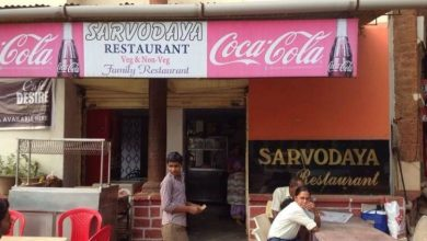 Photo of SARVODAYA FAMILY RESTAURANT