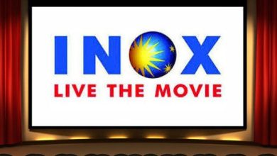 Photo of Inox