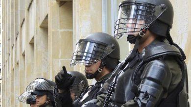 Photo of ISIS LETTER ARRIVED AT GOA SECRETARIAT!