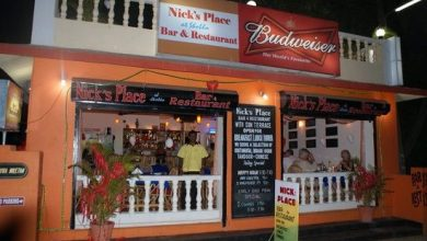 Photo of NICK'S PLACE