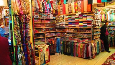 Photo of Here's something every Goan fashion designer wants to hear!