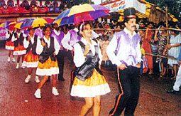 http://www.goatourism.gov.in/festivals/christian-festivals/194-bonderam