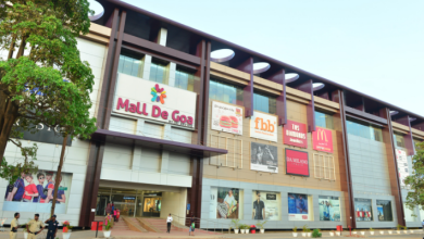 Photo of Mall De Goa is Goa's newest shopping and entertainment destination