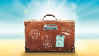 Photo of The Ultimate Goa traveller pack