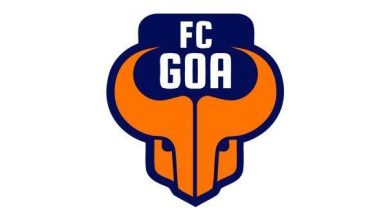 Photo of FC Goa's Zico could stay for much longer
