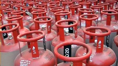 Photo of Subsidised Kerosene users – Reason for the drop?