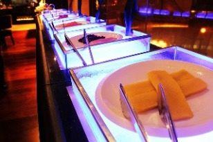 buffet-617165_640