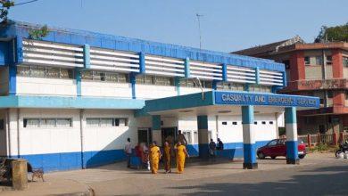 Photo of 20 Private Hospitals enrolled under Deen Dayal Scheme