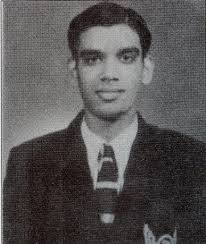 http://sports-nova.com/2014/08/04/indias-forgotten-hero-series-part-1-neville-dsouza-highest-scorer-football-1956-olympics/