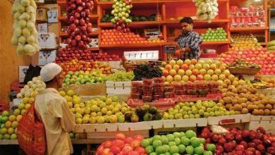 Photo of Goa's Perishable Goods Export hits a low
