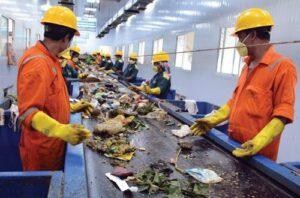 garbage-treatment-plant-in-saligao