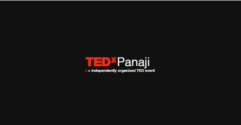 TEDxPanaji