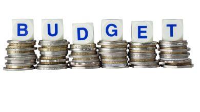Goa Budget 2017