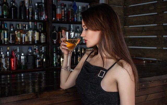 no alcohol liquor Goa ItsGoa