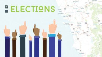 Photo of Goa Panchayat Election Results 2017 winning candidates