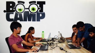 Photo of Advance digitally with Bootcamp courses in Goa