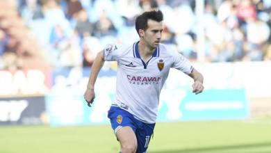 Photo of FCGoasigns Spanish winger Manuel Lanzarote for the upcoming season of Indian Super League