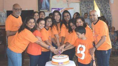 Photo of S.T.A.R.S – An NGO that spends time and reaps smiles