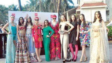 Photo of India Beach Fashion Week (IBFW) 2017 hits the ramp this week