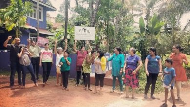 Photo of Sethu Centre – Building Bridges to Hope and Understanding