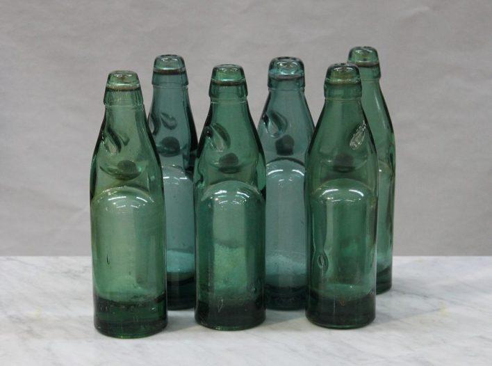 Goti Soda