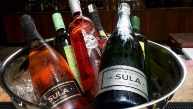 Photo of Sula Selections 'Globe in a Glass' Roadshow 2017 comes to Goa