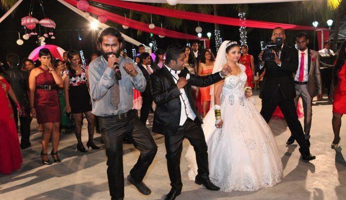 catholic weddings