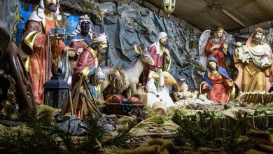 Photo of Christmas Traditions in Goa