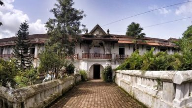 Photo of Chandor: A Goan village steeped in history, heritage and culture