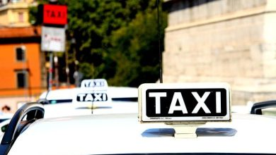 Photo of Taxigo City, the new online taxi service, races to popularity in Goa