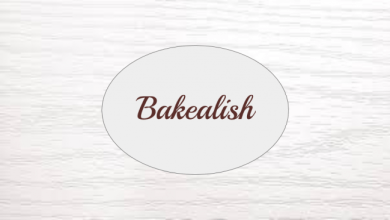 Photo of Bakealish from Bombay brings you fondant workshops in time for Easter