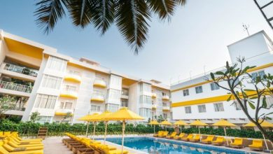 Photo of The Bloom Hotel Group brings Goa not one but two hotels