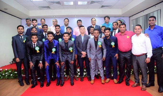 SESA Football Academy